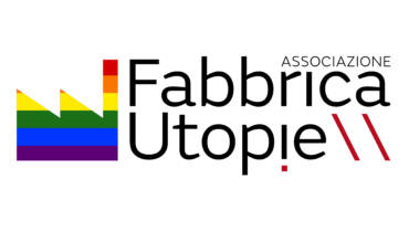 #laprimavoltafurivolta Milano Pride 2019